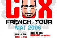 2006.05_French_Tour