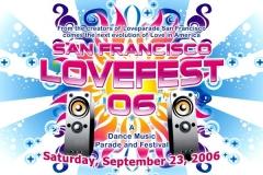 2006.09.23_San_Francisco_Lovefest
