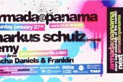 ArmadaPanama_2006.01.27_b