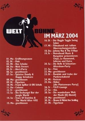 2004.03 Weltbühne