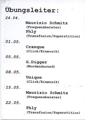 2005.05 b Zuckerklub