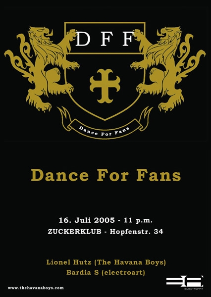 2005.06.16 Zuckerklub
