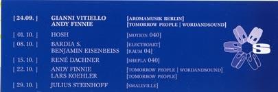 2005.10 b Zuckerklub