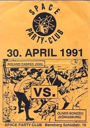 1991.04.30_Space_Club_Koeln