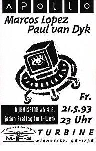 1992.05.21_Turbine