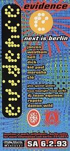 1993.02.06_E-Werk_2