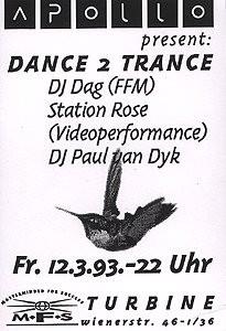 1993.03.12_Turbine