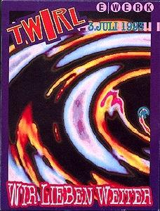 1993.07.03_E-Werk