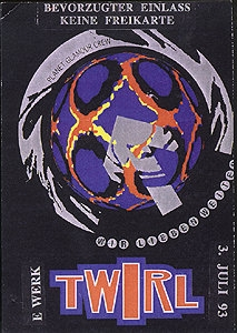1993.07.03_b_E-Werk