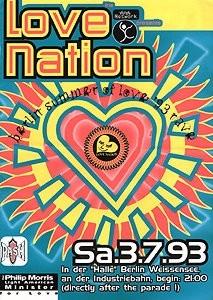 1993.07.03_b_Love_Nation