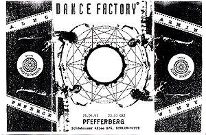 1993.09.25_Pfefferberg