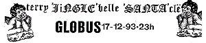 1993.12.17_Globus