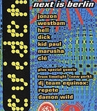 1993.02.06_E-Werk
