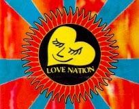 1993.07.03_Lovenation