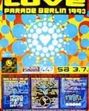 1993.07.03_Loveparade