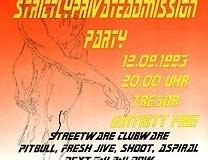 1993.09.12_Tresor