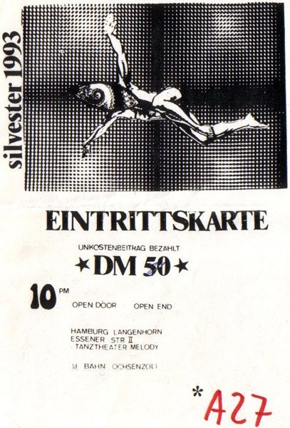 1993.12.31_b