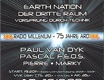 1998.10.30_Messehalle_3