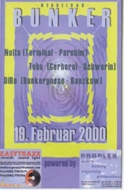 2000.02.19 Bunker Panzow