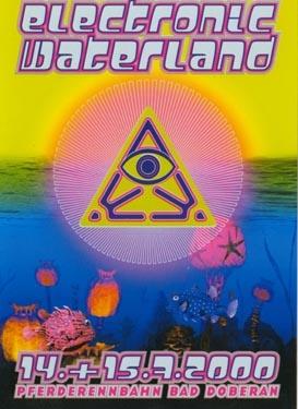 2000.07.14 Electronic Waterland