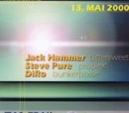 2000.03.13 Bunker Panzow