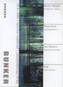 2002.01.19 Bunker Panzow