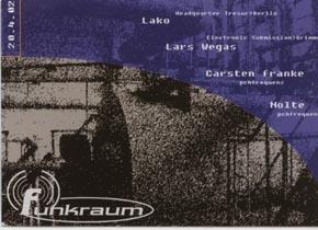 2002.04.20 Funkraum Parchim