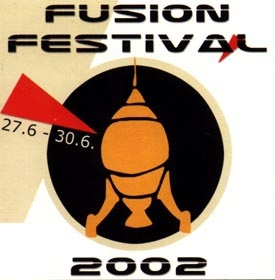 Fusion 2002