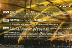 2002.08.10 Tahitrka Project b