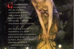 Excalibur 2002