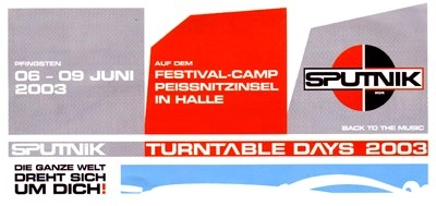 2003.06.06_Sputnik_Turntable_Days_Halle