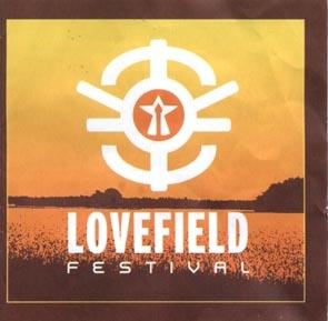 Lovefield 2003 b