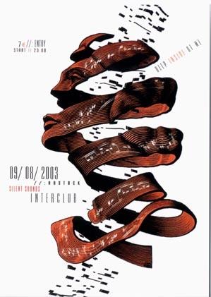 Rostock - 2003.08.09 Interclub a