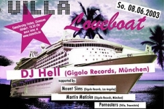 2003.06.08_Loveboat_Chiemsee