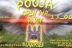 Pooja 2003 a