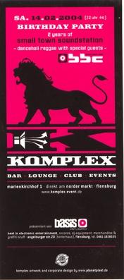 2004.02.14 Komplex