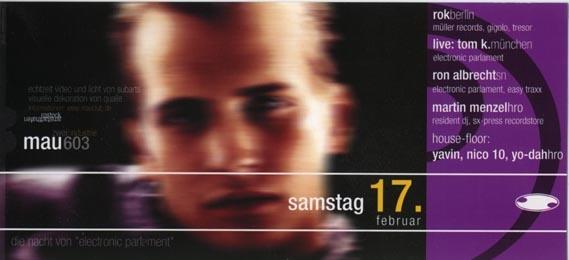 2004.02.17 Mau 603