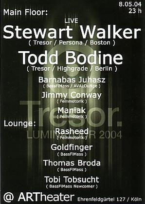 2004.05.04_ARTheater_Koeln