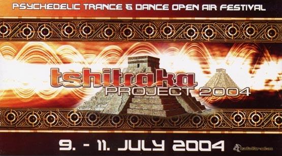 2004.07.09 Tshitraka Project 2004 a