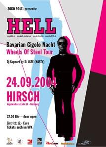 2004.09.24_hirsch