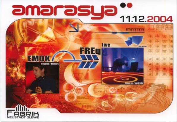 2004.12.11 Neustadt Gleve a