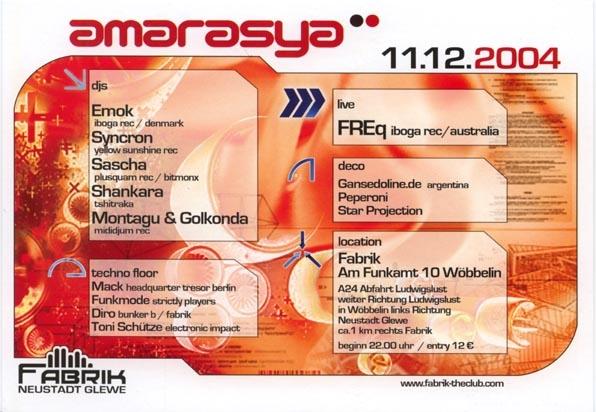 2004.12.11 Neustadt Gleve b