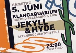 Lueneburg - 2004.06.05 a