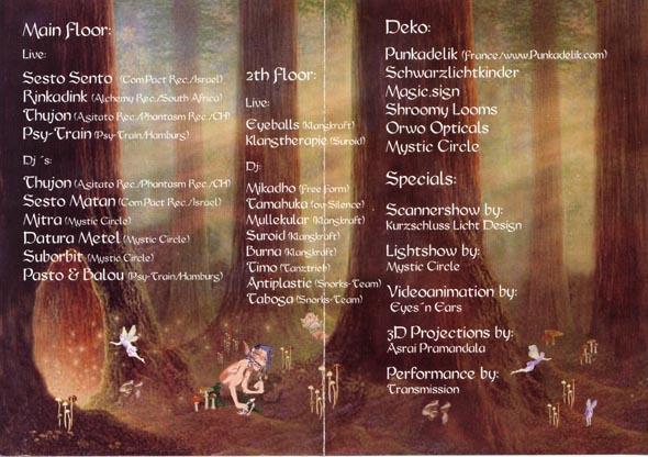 Mystic Tribe 2 - 2004.03.27 b