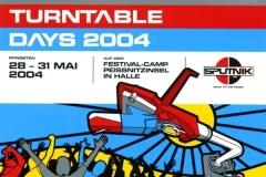 2004.05.28_Sputnik_Turntable_Days_Halle