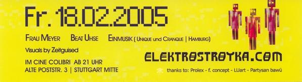2005.02.18 Stuttgart b