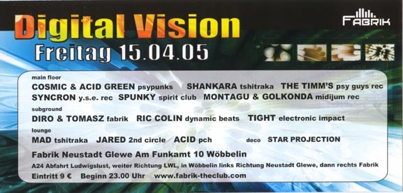 2005.04.15 Fabrik b