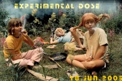 2005.06.18_Experimental_Dose_Ruhrgebiet