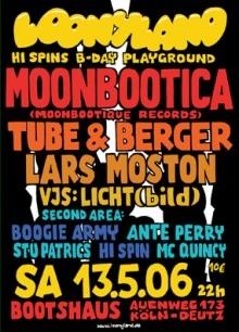 2006.05.13_Bootshaus_K