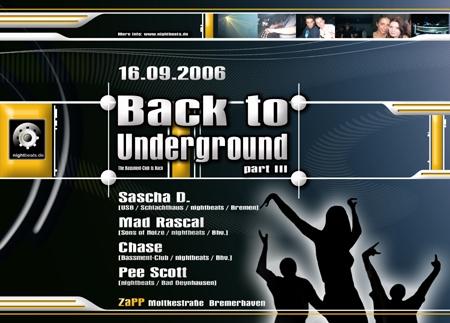 2006.09.16 HB - Zapp a